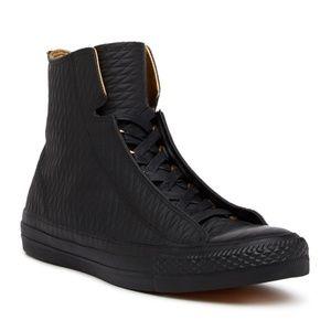 Chuck Taylor All Star Alpha Hi-Top Sneaker (Men)